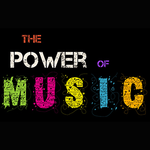 the-power-of-music