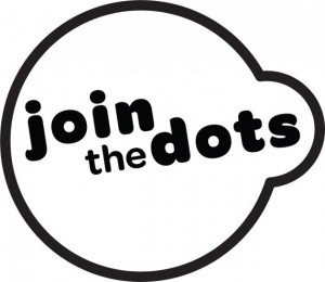 Join the Dots for Success - Mark Darlington